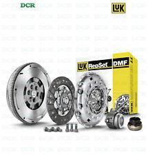 Kit Frizione e Volano LuK 600023800 BMW