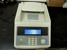ABI 9700 60-Well PCR Thermal Cycler Calibrated and TNU Tested