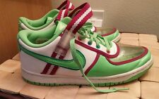 Nike rare classic limited edition women's size 6 1/2