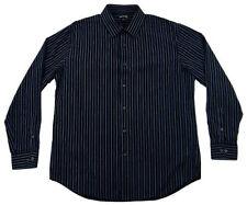 Apt. 9 Clothing for Men | eBay