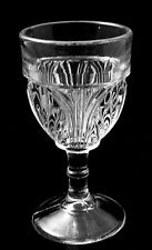 EAPG  Bryce Higbee - TIDAL - Wine Sherry