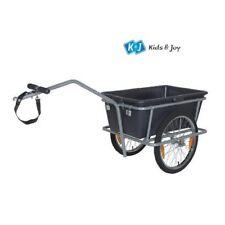 Bicycle Trailer Cargo Trailer Trailer 20 Inch