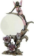 dekorieren im art deco stil luxus wohnung, deko-spiegel im art deco-stil günstig kaufen | ebay, Design ideen
