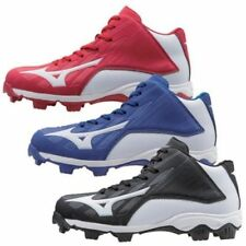 Zapatos Beisbol Ninos 35 Zapatos Nike Rosa en Mercado