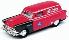 Mini Metals 30294 * 53 Ford Courier - Swift'S Premium - New - Combine Ship!