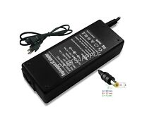 90W New AC Adapter Charger Power Supply Cord for Acer Aspire 7520G 7535G 7540G