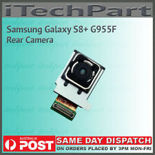Genuine Samsung Galaxy S8 Plus G955F Back Rear Camera Flex Cable Replacement