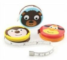 Sewing Measuring Tapes