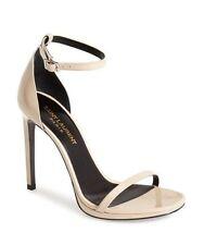 2d00fa2c5b93 Yves Saint Laurent Sandals   Flip Flops for Women for sale