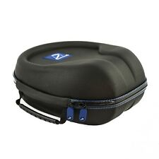 Carrying case for Audeze EL-8 Sennheiser HD600 HD650 HD660S HD700 headphones