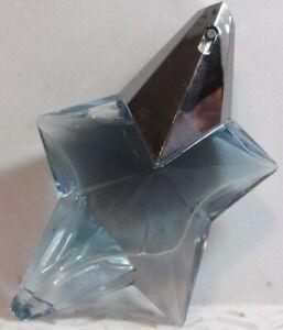 Thierry Mugler ANGEL EDP PERFUME Spray 0.8 oz WOMENS  No Box FLAT STAR  (m)