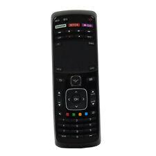 Vizio Co-star XRA700 Remote Control for VAP430 Television TV DVD LCD LED