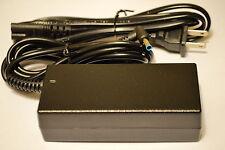 65W AC Adapter Charger For HP 15-r082nr J2X51UA 15t-r000 15z-g000