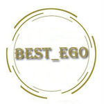 best-ego