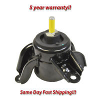Front Upper Engine Motor Mount 2011-2016 for Hyundai Elantra, Coupe, GT 1.8 2.0L