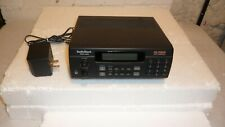 Radio Shack Pro-2052 1000 Channel Dual Trunking Scanner No Antenna