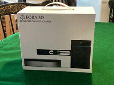 EORA 3D High-Precision 3D Scanner
