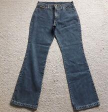 Wrangler Damen Jeans Gr.W32 L32 curved body bootcut sehr schön