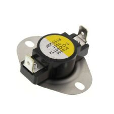 White Rodgers Emerson Heat Snap Disc Fan Control Switch F110-20F 3F01-100 New