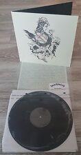 Deafheaven – Roads To Judah LP (1st Press Bone / Black Mix) - Alcest - Agalloch