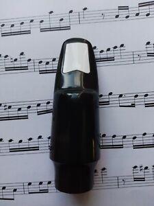Claude Lakey Jazz Alto Saxophone Mouthpiece 5 3.
