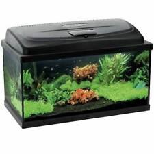 Aquael Budget Classic 60 Fish Tank Filter Pump
