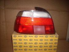 FARO FANALE POSTERIORE SX BMW 5 SERIE DAL 1995 HELLA Cod. 2VP007240-091 NUOVO