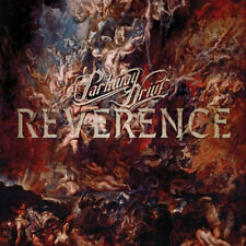 Parkway Drive - Reverence (NEW CD)