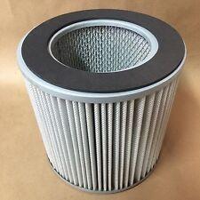 Solberg 245P Replacement Air Filter