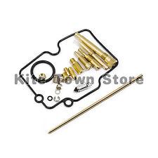 Carburetor Carb Rebuild Kit Repair for Yamaha YFZ 450 YFZ450 2004-2009 New
