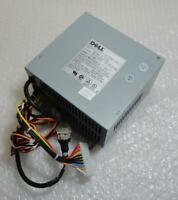 Dell 100W AT Power Supply Unit / PSU PA-4111-3