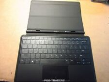 Dell K11A Slim Tablet Keyboard for Venue 11 Pro 7140 K11a001 QWERTY USA KEYBOARD