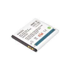 Batteria Sony Ericsson BA750 Li-ion 1400 mAh compatibile