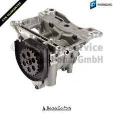 Brake/Oil Vacuum Pump FOR TOYOTA VERSO 13->ON 1.6 MPV Diesel R2 1WW 112bhp