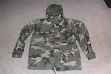 Military Large Long Field Jacket Coat Parka US Army USAF USMC Cold Weather 159