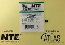 NTE NTE3093 OPTOISOLATOR, NPN Split Darlington