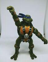 """2004 Playmates Teenage Mutant Ninja Turtles TMNT Air Donatello  5"""" Action Figure"""
