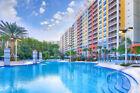 Vacation Village At Parkway 2br/2ba Free Gift Orlando Florida Timeshare