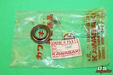 NOS Kawasaki Steering Stem Bearing Upper KZ250 KZ200 KLT250 KE175 KX80 92047-014