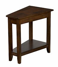 Sunny Designs 2226DC Santa FE Chair Side Table