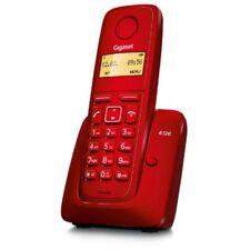 Teléfonos fijos inalámbricos Gigaset