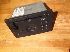 Delco Electronics CDR 5005(E) CD Player