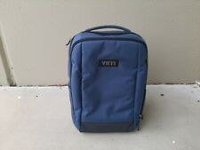 Yeti Crossroads Backpack 23 Blue