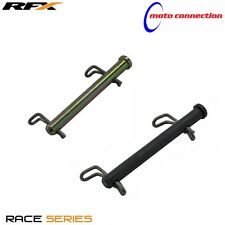 RFX FRONT & REAR BRAKE PAD CALIPER PINS & CLIPS FOR KTM SXF250 SXF450 2007-2017