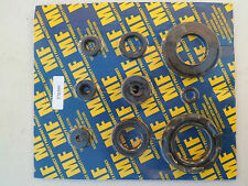 yamaha rd250lc ,rd350lc full engine oil seal kit .