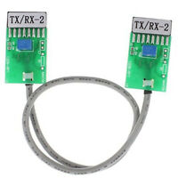 Repeater Interface 16/20 pin Cable For Motorola Mobile radio Electronics Durable
