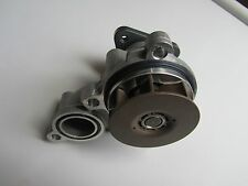 251002A300 BOMBA DE AGUA ORIGINAL HYUNDAI-KIA, NEW GENUINE WATER PUMP