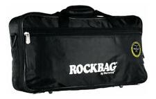 ROCKBAG RB23020B Borsa portapedali 45X23X8