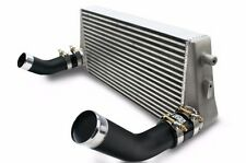 Treadstone Ford Mustang TR10FF Intercooler Kit Ecoboost 6th gen 700HP