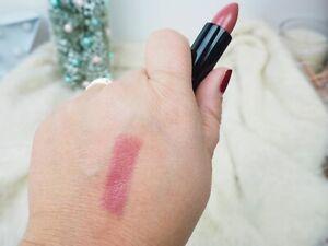 Doll 10 HydraGel LipStick (Star-struck) By Doll 10 New Beauty Makeup